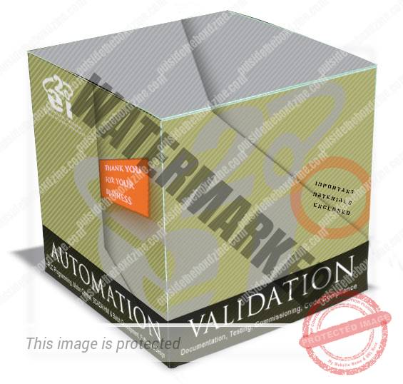 e21_packaging-comp-1