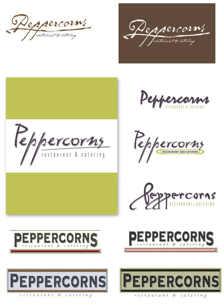 peppercorns-logos