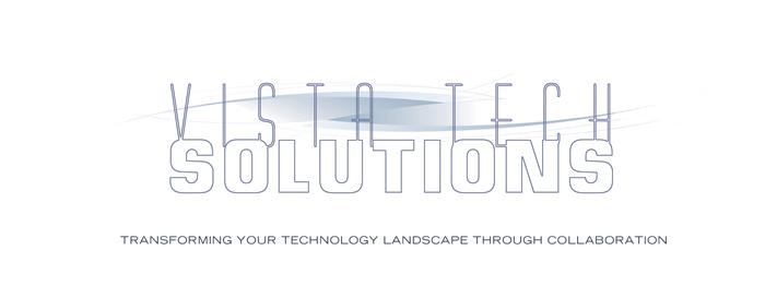 VistaTech-logo-F2