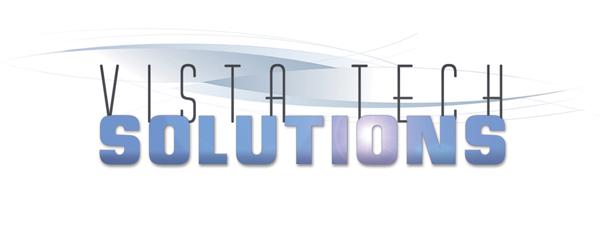 VistaTech-logo-Frev