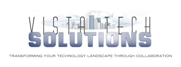 VistaTech-logo-HR3b