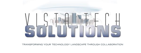 VistaTech-logo-HR3d