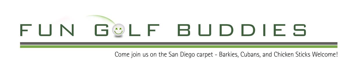 fungolfbuddies_logo